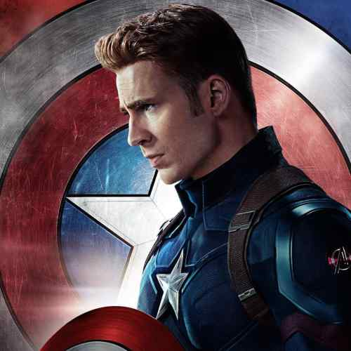 chris evans haircut captain america haircuts