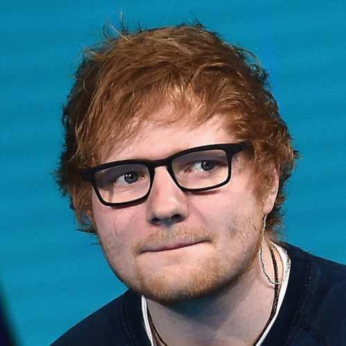 ed sheeran hairstyle (12)