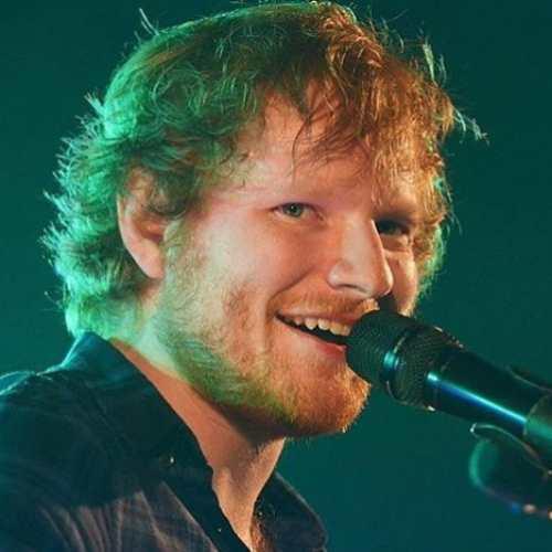 ed sheeran hairstyle (4)
