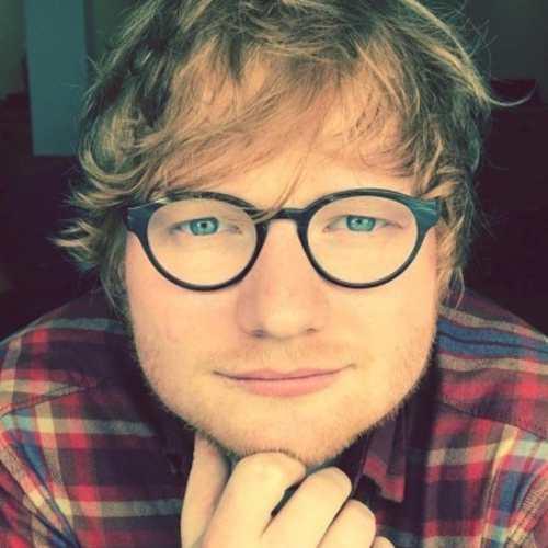 ed sheeran hairstyle (5)
