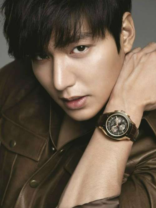 lee min ho hairstyle japanese hairstyle