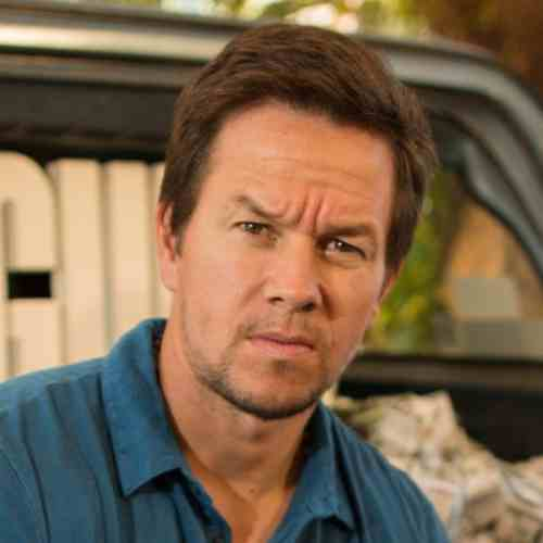 mark wahlberg haircut in shooter