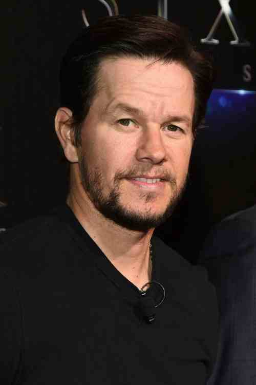 mark wahlberg hairstyle 2018