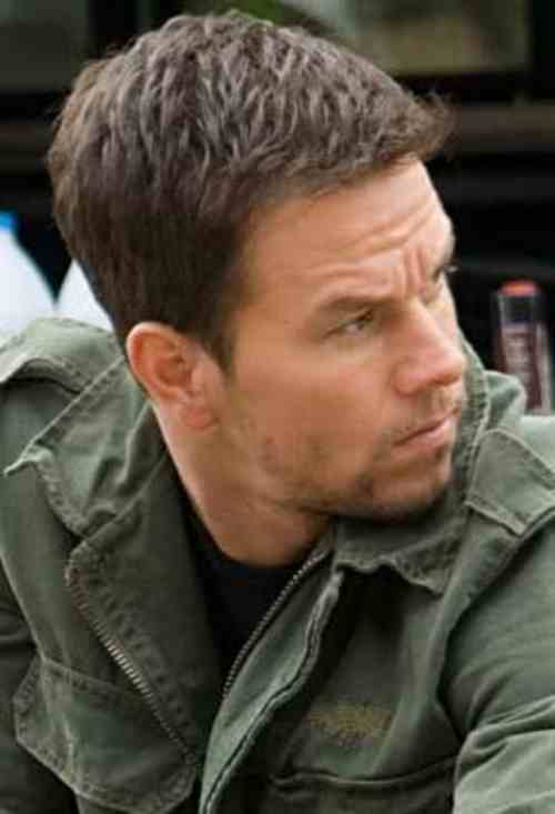 mark wahlberg hairstyle in shooters