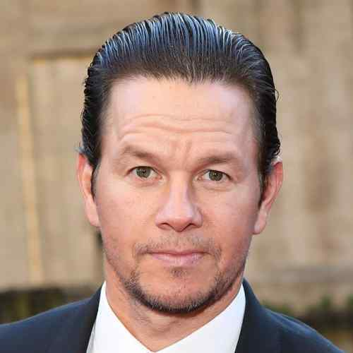 mark wahlberg rockabilly hairstyles for men