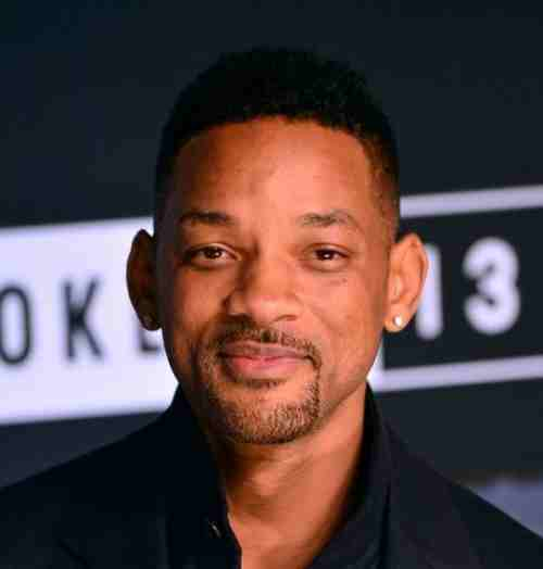 will smith black men hairstyle