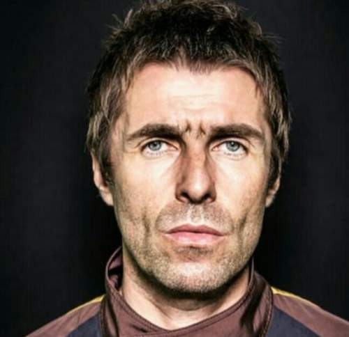 liam gallagher haircut 2018