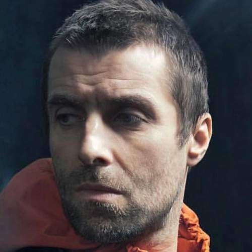 liam gallagher latest hairstyle