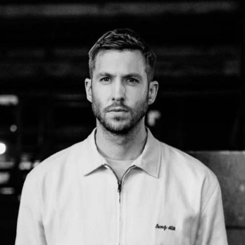 2018 new hairstyle calvin harris hairstyle