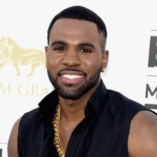 jason derulo hairstyle swalla