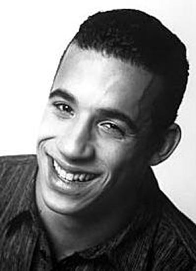 vin diesel with hair fade old hairstyles
